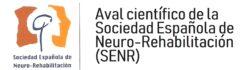 Sociedad Española de Neuro-Rehabilitación