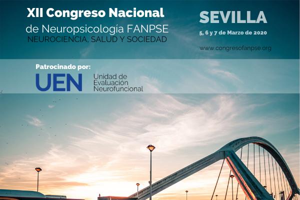 UEN patrocina congreso científico FANPSE